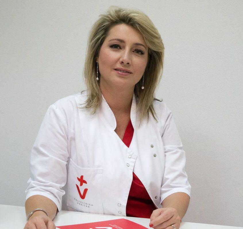 veritas-finedit-4